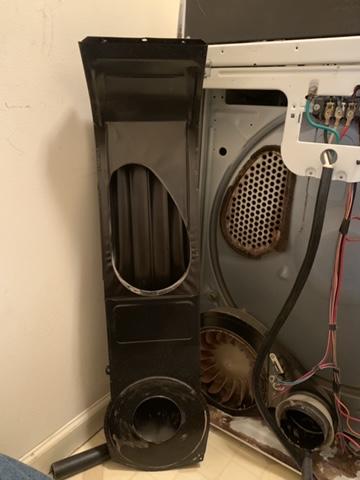 Dryer Gallery